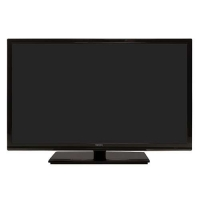 Seiki SE32HY10 32-Inch 720p 60Hz LED TV